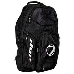 Dye Backpacker .35T (Black)