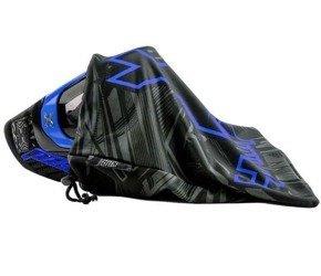 HK Army Goggle Bag (blue)