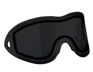 Szybka podwójna Empire Vents Thermal Lens (ninja smoke)