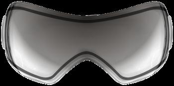V-Force Grill HDR Lens (quicksilver)