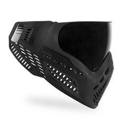Virtue VIO Ascend Goggle (Black)