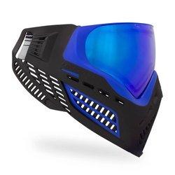 Virtue VIO Ascend Goggle (Blue Ice)