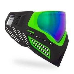 Virtue VIO Ascend Goggle (Lime Emerald)