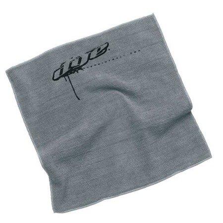Dye Lens Cloth (gray)