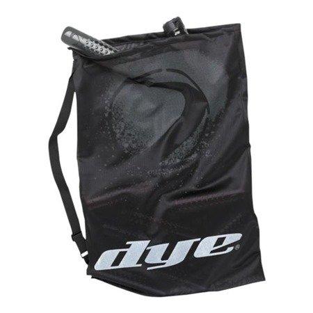 Dye Pod Bag (black/grey)
