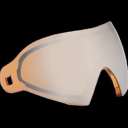 Dye i4/i5 Thermal Lens (dyetanium orange silver)