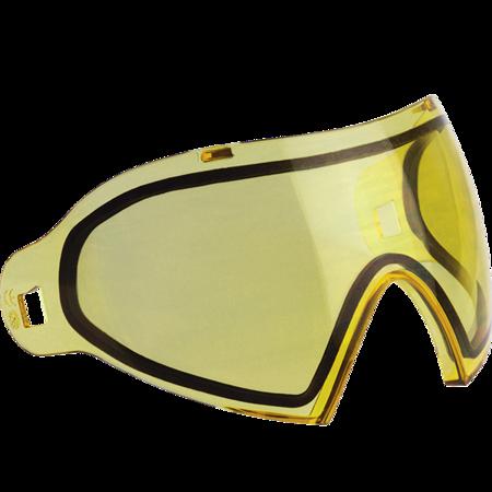 Dye i4/i5 Thermal Lens (yellow)