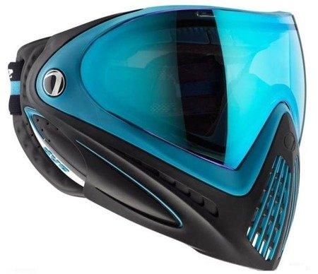 Goggle Dye i4 Pro (powder blue)