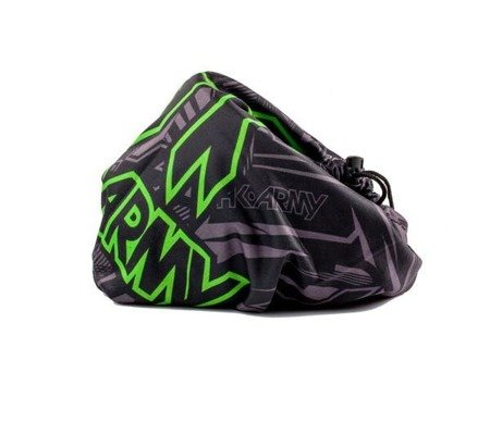 HK Army Goggle Bag (green)