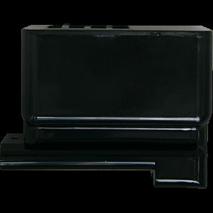 JT SplatMaster z200 Mini Loader