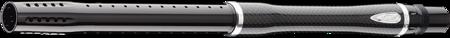 Lufa Dye Boomstick Carbon Fibre 15''