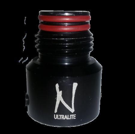 Ninja Bonnet V2 UL