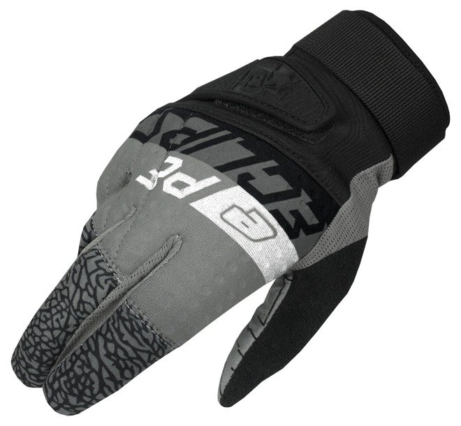 Planet Eclipse Full Finger Gloves Gen4 (fantm shade)