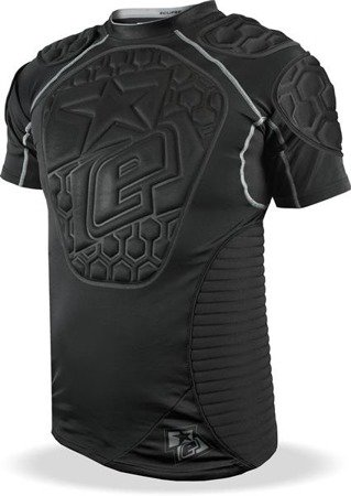 Planet Eclipse Overload Jersey Gen2 Chest Protector