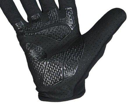 Rękawiczki HK Army Freeline Glove (stealth)