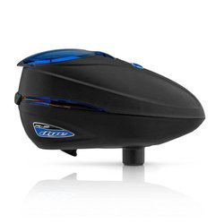 Magazynek Dye Loader Rotor R2 Blue Ice (black blue)