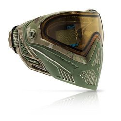 Maska DYE I5 DyeCam