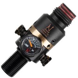 Ninja Regulator 4500 psi Pro V2 Super High Pressure