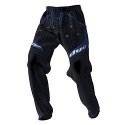 Spodnie Dye Pant LT (blue)