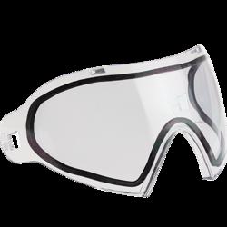 Szybka Dye i4/i5 Thermal Lens (clear)