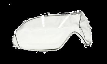 Szybka pojedyńcza V-Force Grill Single Lens (clear)