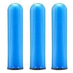 Tuba Dye Pod Alpha 150 (cyan)
