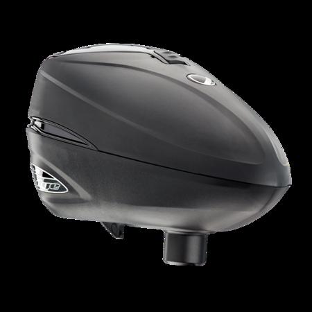 Magazynek Dye Loader Rotor R2 (black black)