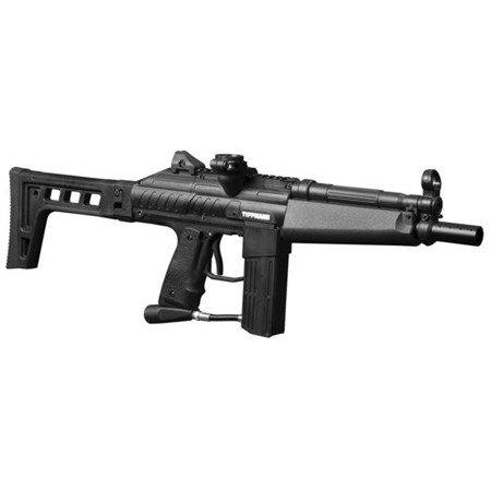 Marker Tippmann Stryker MP1 (black)