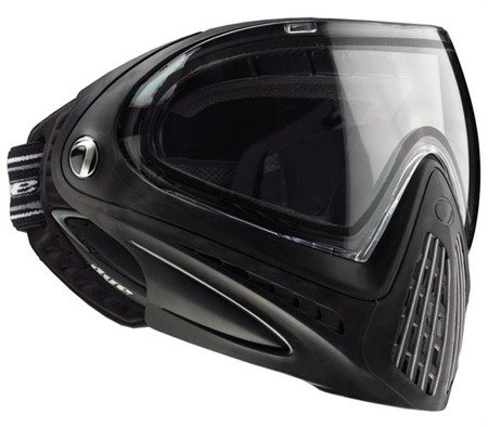 Maska Dye I4 Pro Goggle (black)
