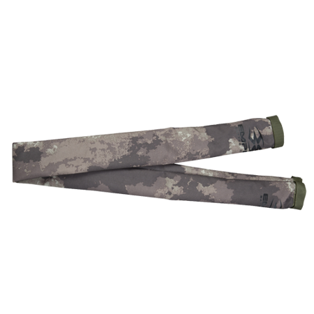 Moduł na Mambę Empire BT Vest Acc Remote Cover (terrapat)