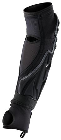 Ochraniacze łokci Dye Performance Elbow Pads (black)