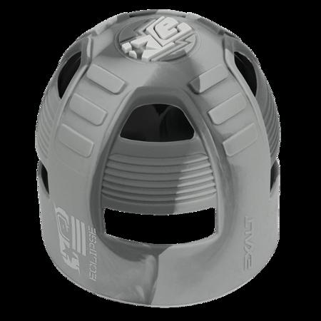 Planet Eclipse Tank Grip by Exalt (urban grey)