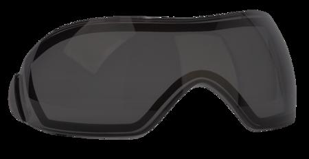 Szybka podwójna V-Force Grill Thermal Lens (ninja - smoke)